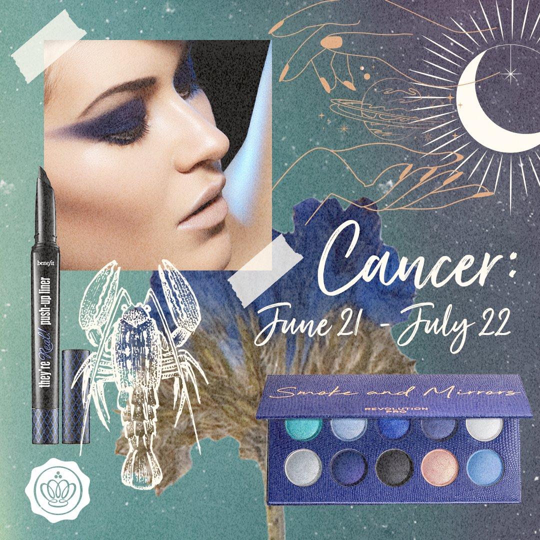 glossybox-2021-beauty-horoscope-CANCER