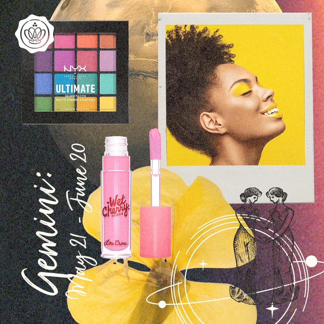 glossybox-2021-beauty-horoscope-GEMINI