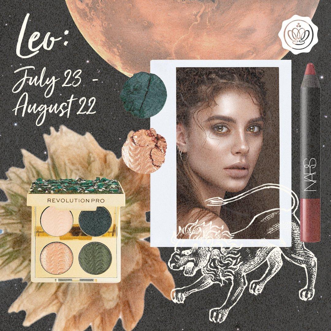 glossybox-2021-beauty-horoscope-LEO