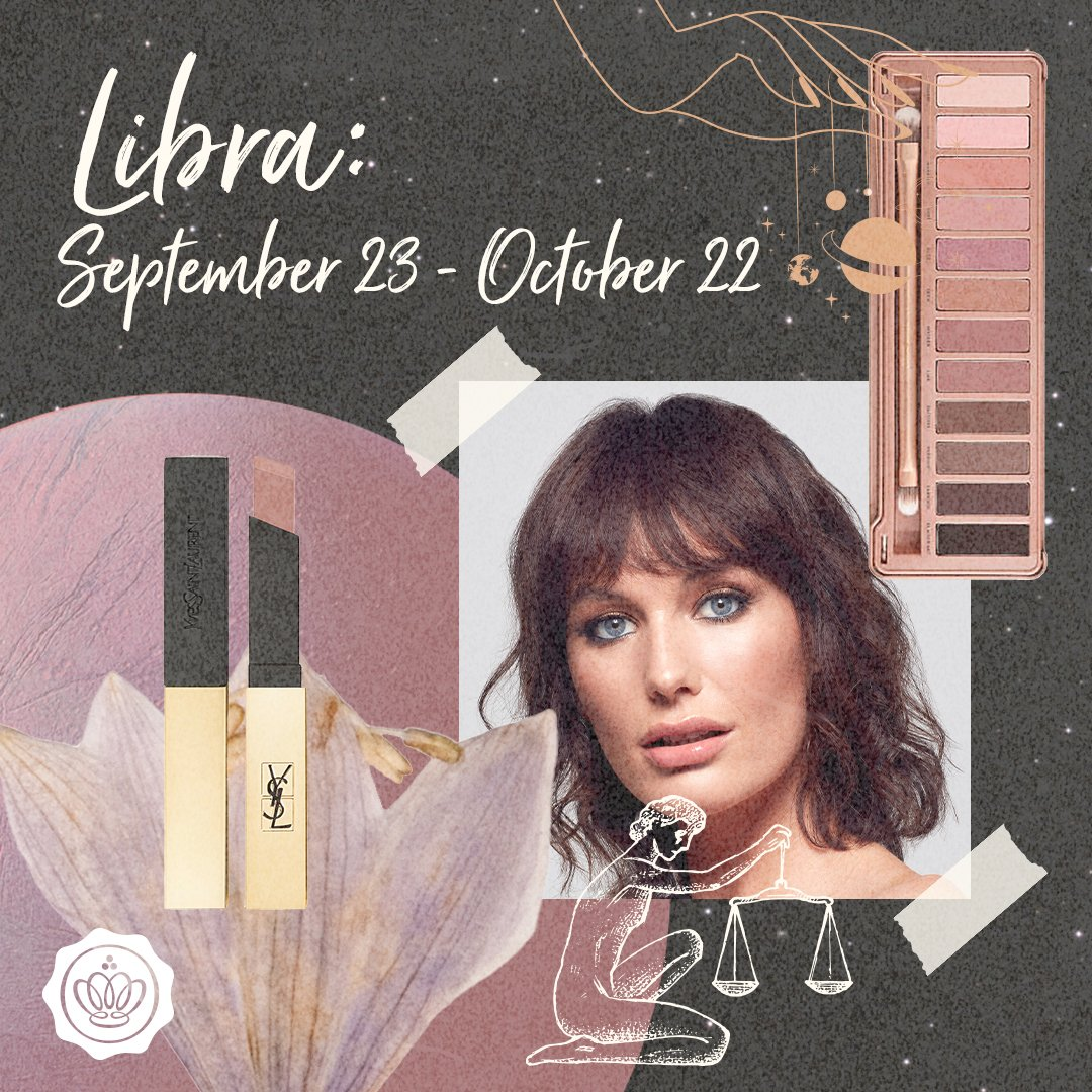 glossybox-2021-beauty-horoscope-LIBRA
