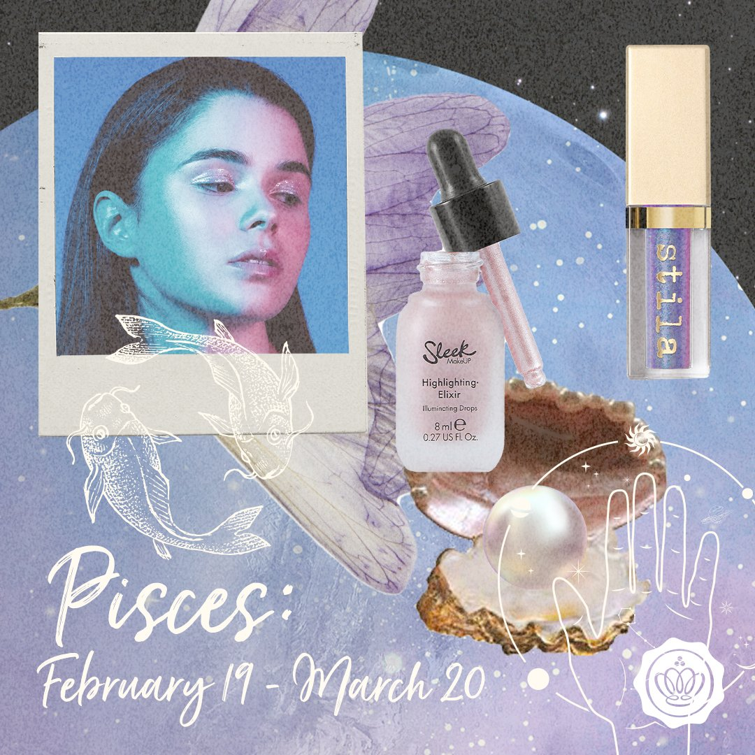 glossybox-2021-beauty-horoscope-PISCES