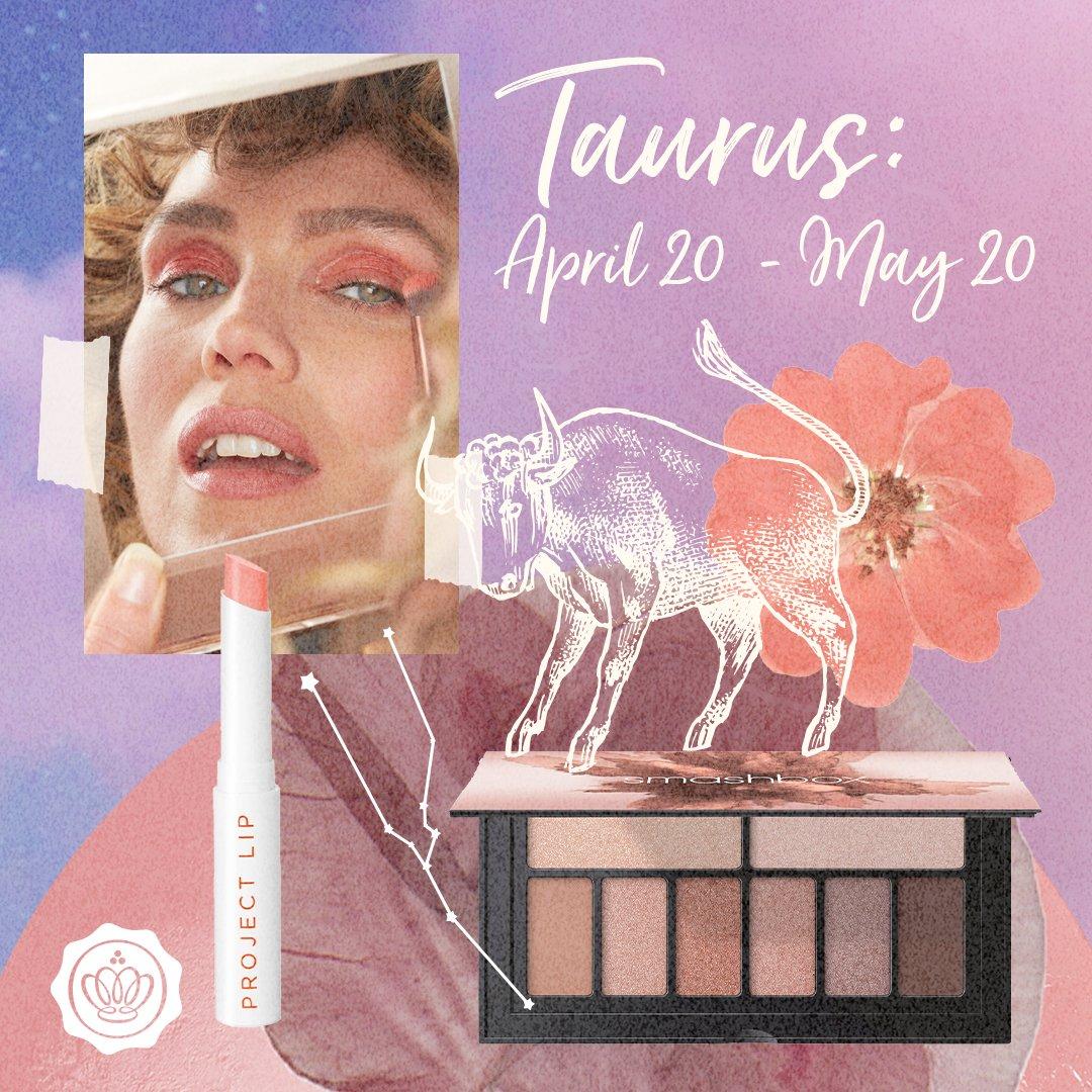 glossybox-2021-beauty-horoscope-TAURUS