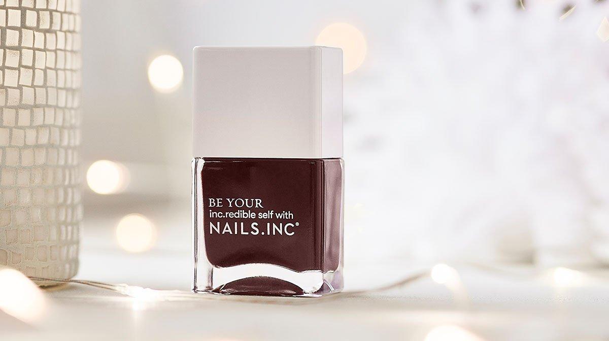 glossybox-advent-calendar-2020-day-24-nailsinc-nail-polish