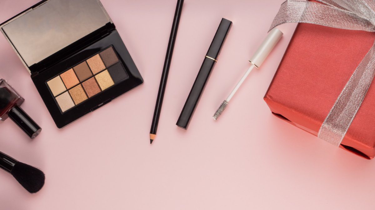 Gift Guide 2020: The Perfect Presents For Beauty Lovers