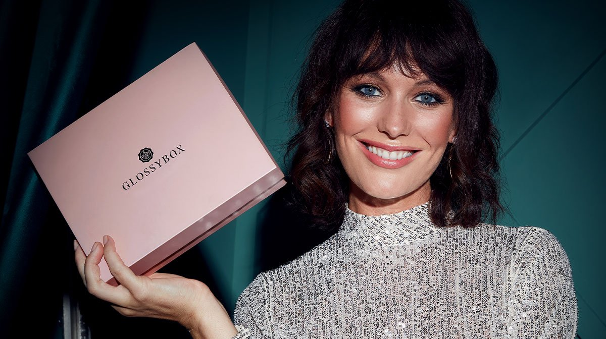 glossybox-egift-voucher-how-to-redeem