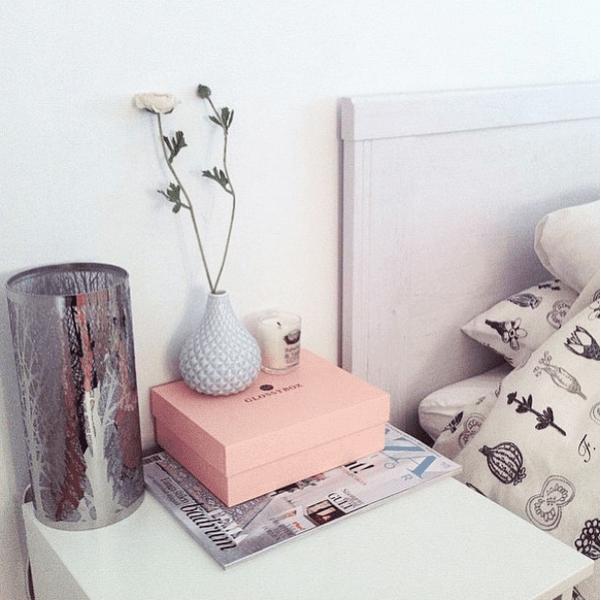 glossybox-gift-voucher-egift