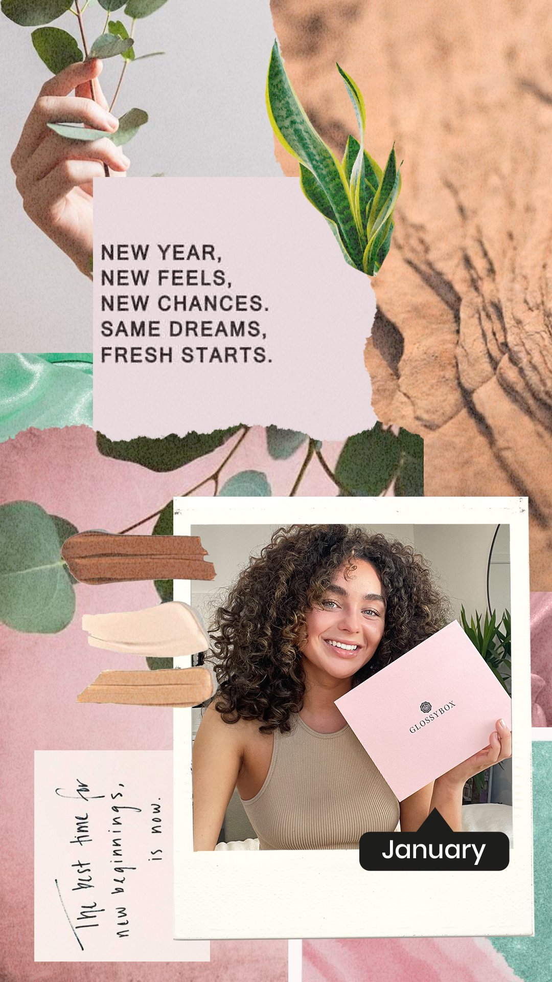 glossybox-january-2021-power-of-beauty