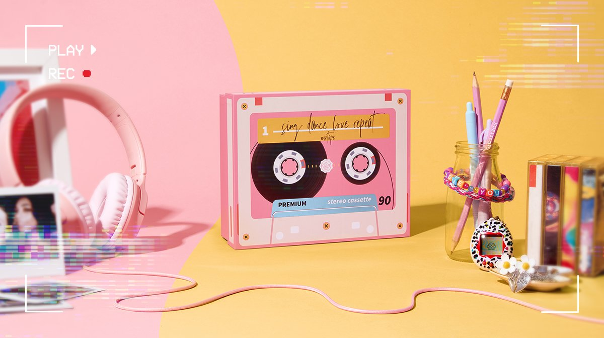 glossybox-february-sing-dance-love-repeat-2021