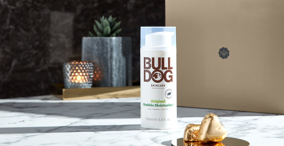 glossybox-grooming-kit-limited-edition-february-2021-bulldog-skincare
