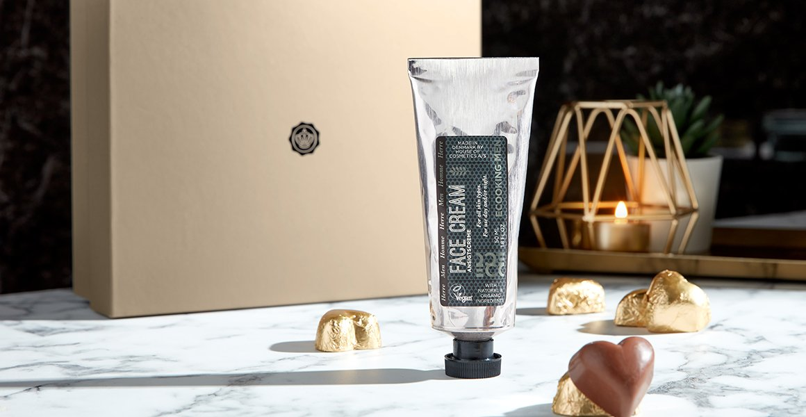 glossybox-grooming-kit-limited-edition-february-2021-ecooking-mens-face-cream