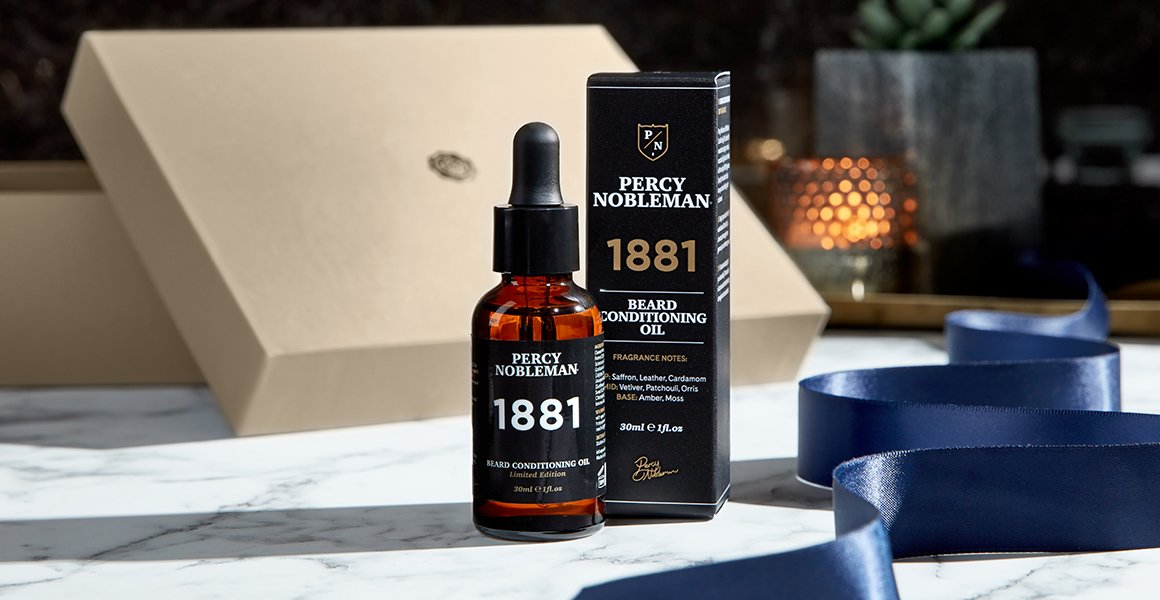 glossybox-grooming-kit-limited-edition-february-2021-percy-nobleman