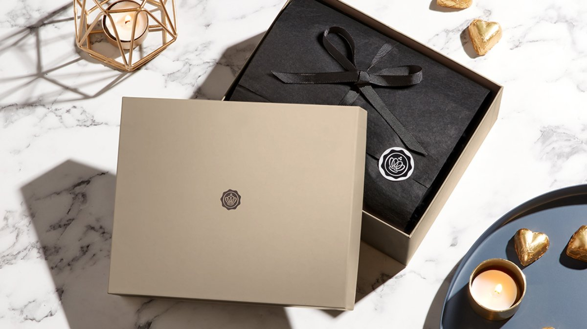 The GLOSSYBOX Grooming Kit Limited Edition Is Back!