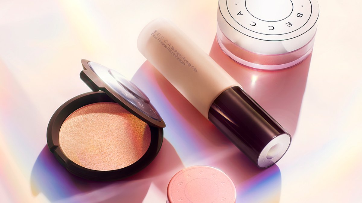 glossybox-becca-cosmetics-closing-shop-now-on-lookfantastic