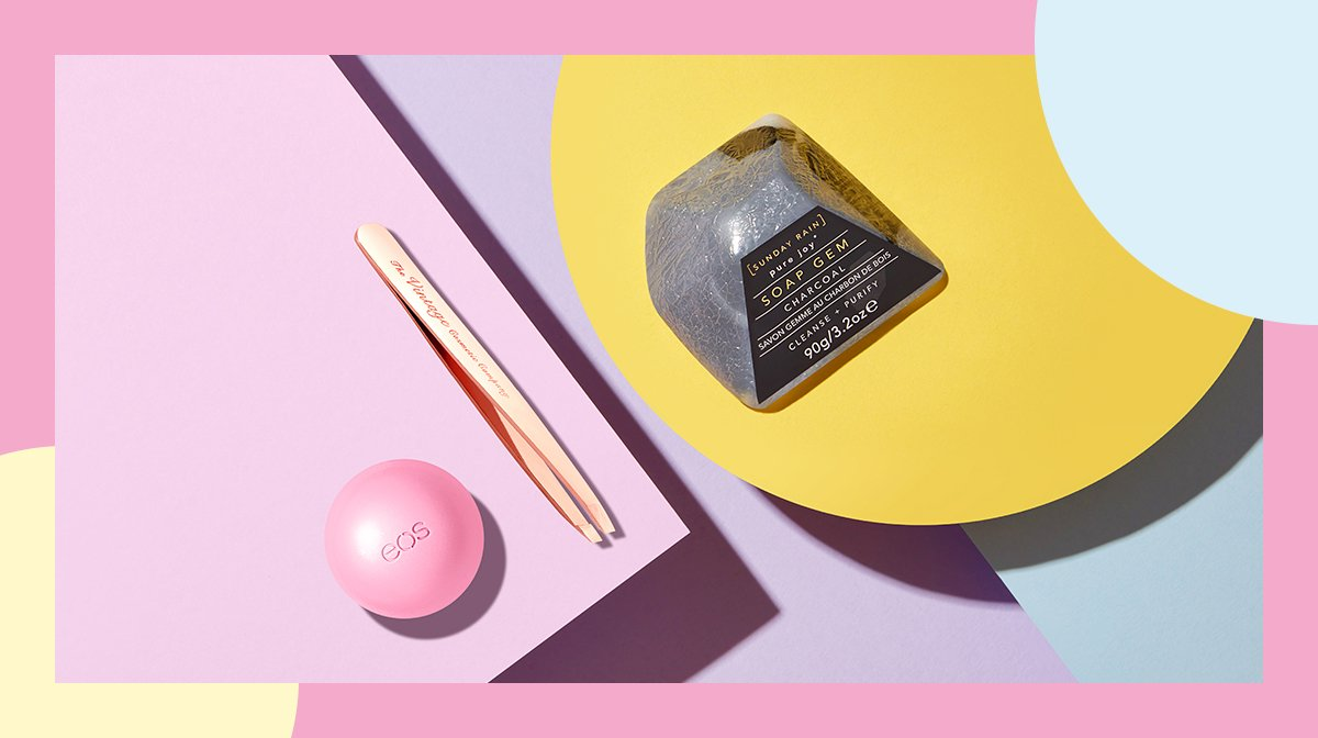 glossybox-bella-beauty-essentials-limited-edition-march-2021