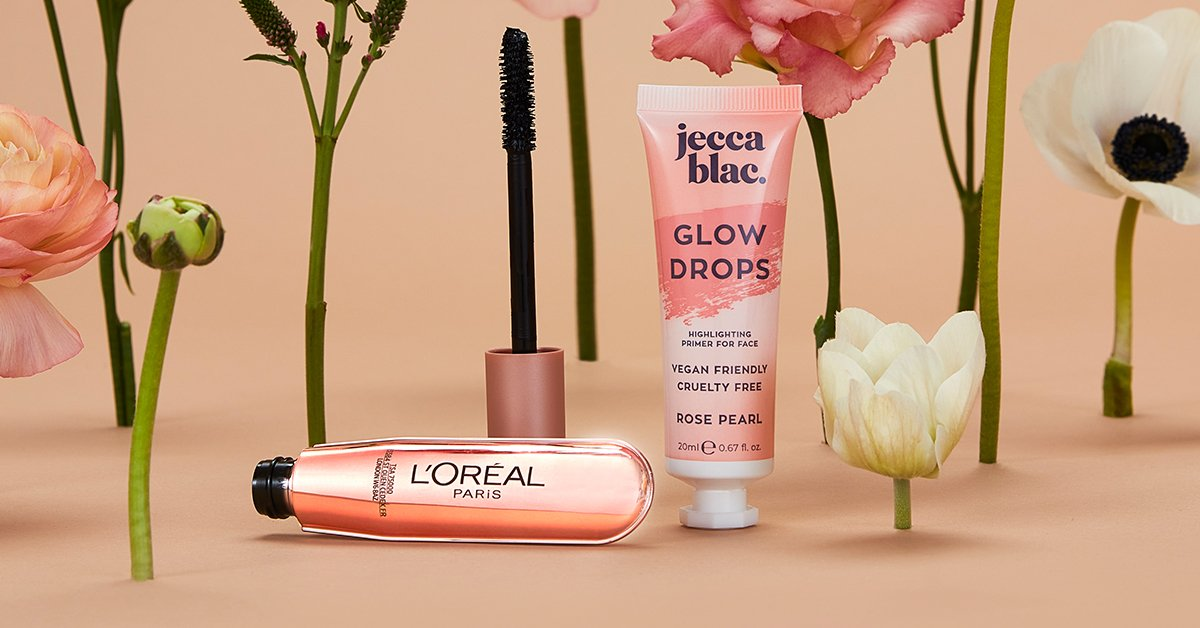 glossybox-closer-beauty-treats-limited-edition-feb-2021