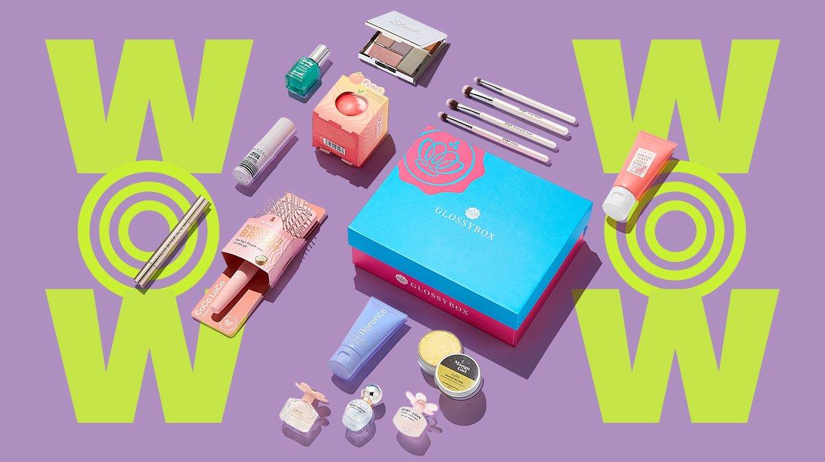 glossybox-generation-glossybox-limited-edition-feb-2021