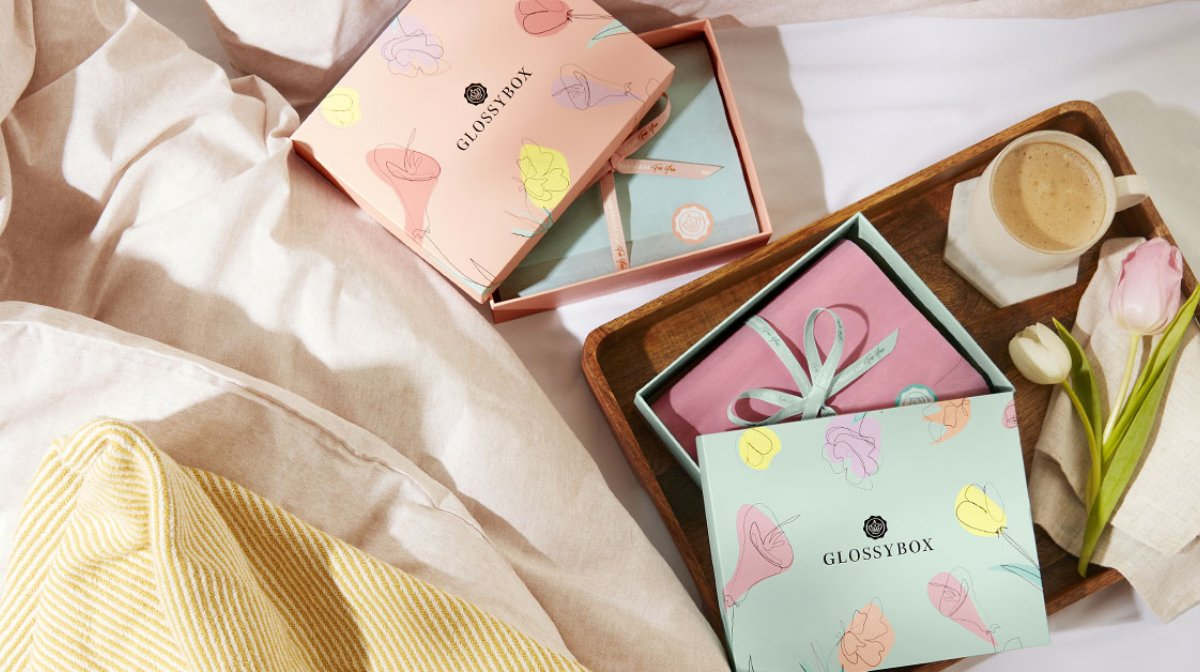 glossybox-mothers-day-limited-edition-2021