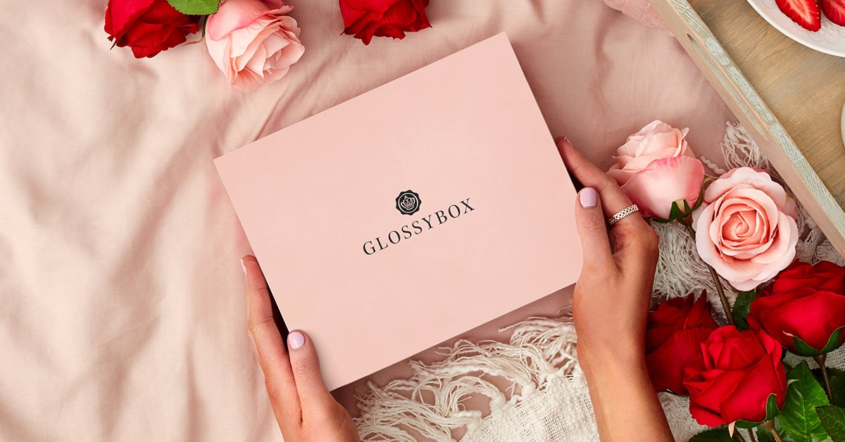 glossybox-valentines-gift-guide-feb-2021-him-and-her