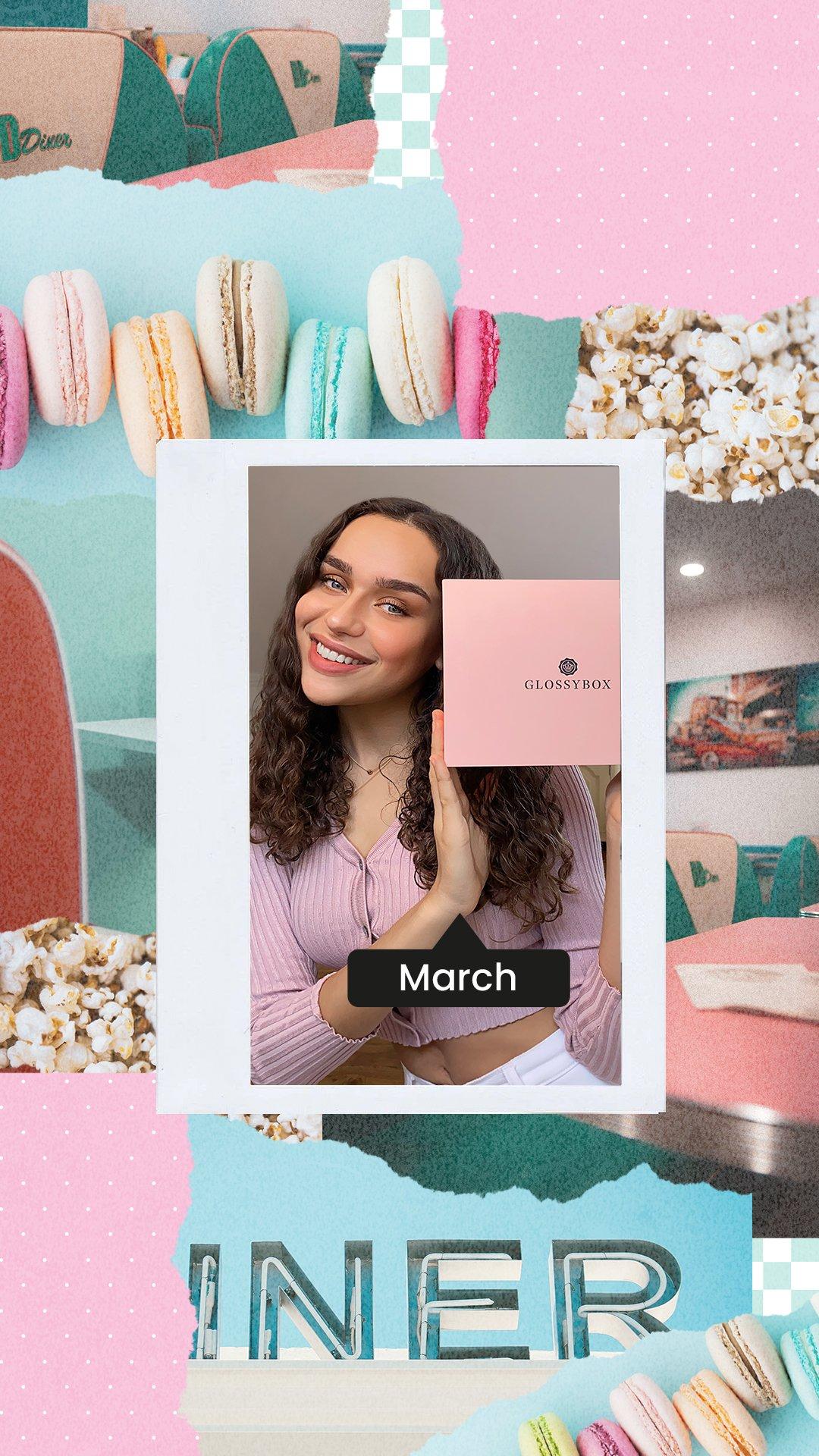 march-pretty-pleasures-glossybox-2021