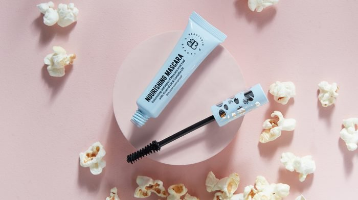 This Nourishing Mascara Is Our First 'Pretty Pleasures' Sneak Peek!
