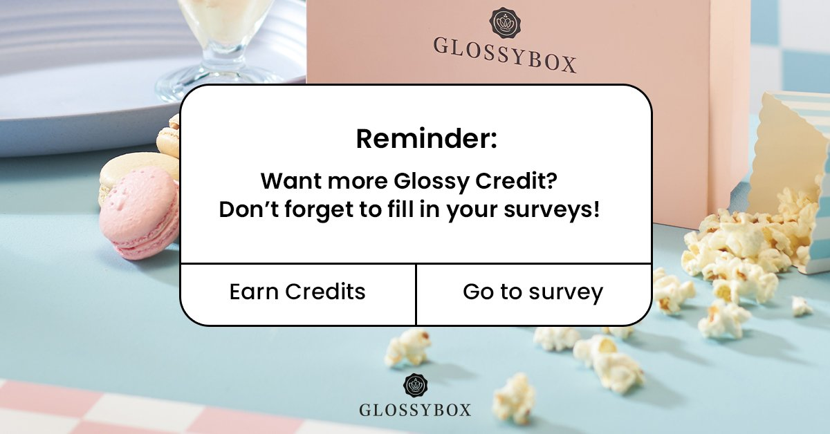 march-pretty-pleasures-glossybox-2021-survey