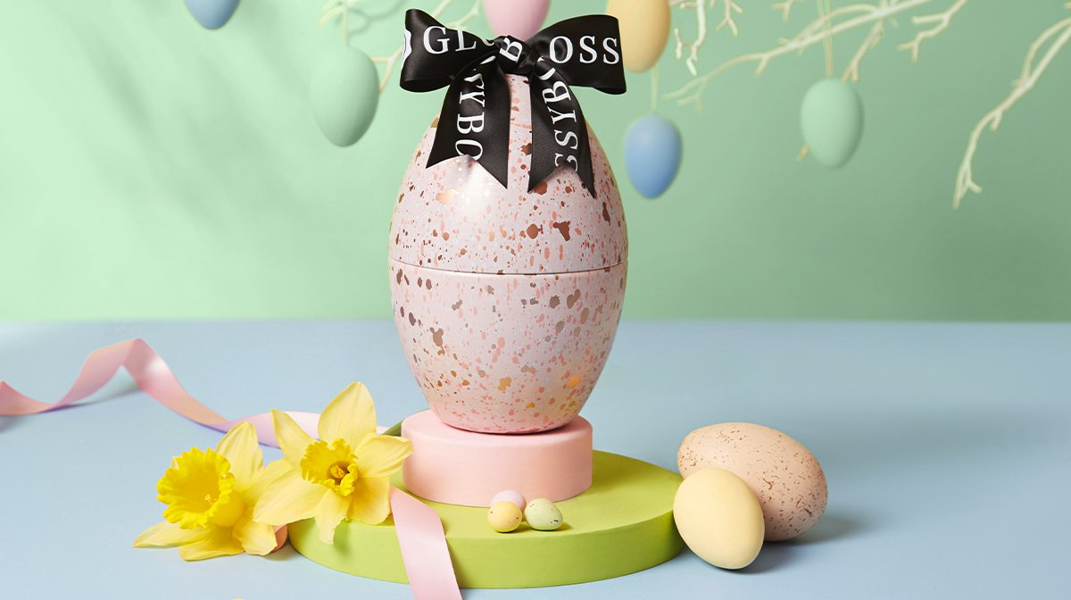 glossybox-easter-egg-limited-edition-april-2021
