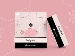 glossybox-glossy-pet-limited-edition-april-2021