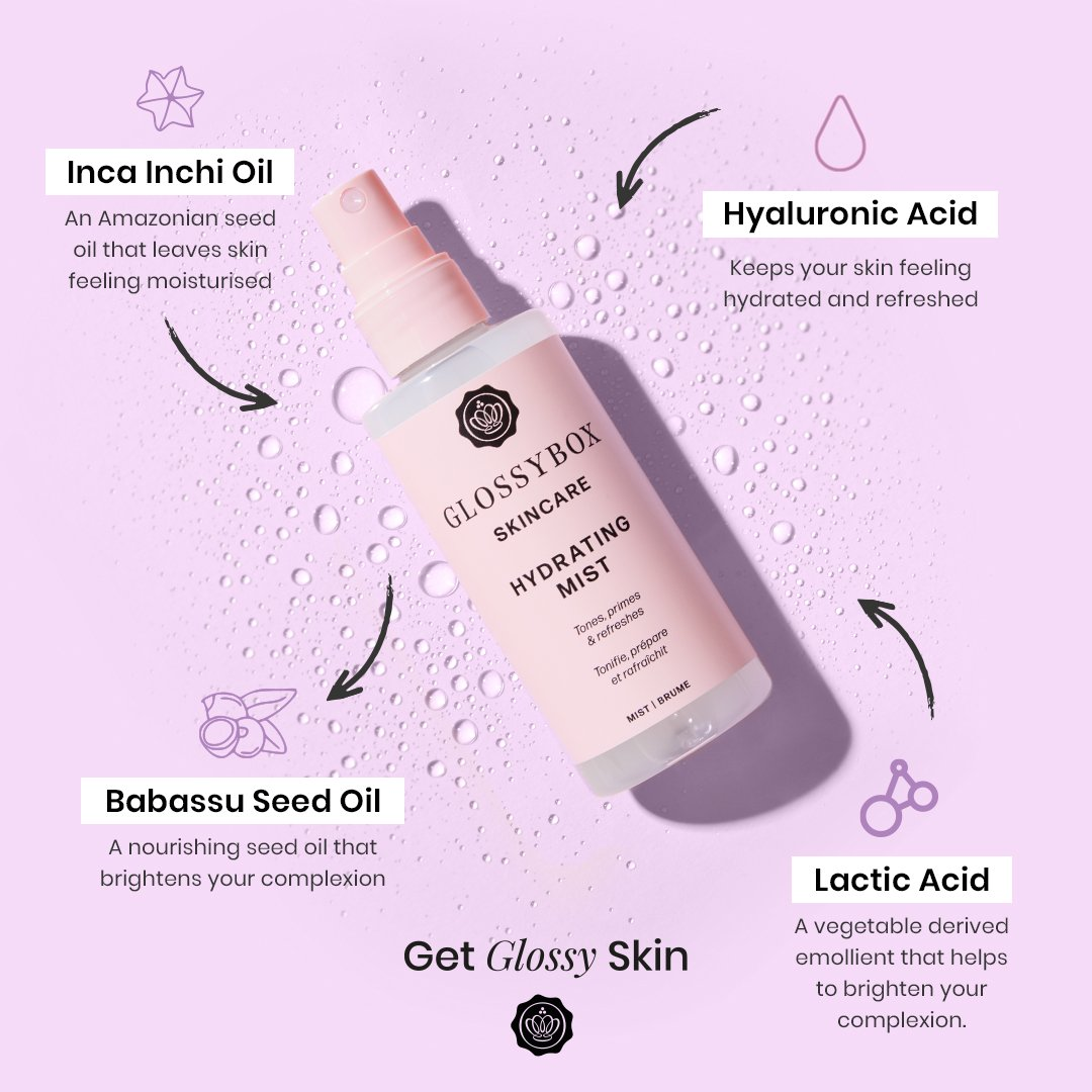glossybox-skincare-hydrating-mist-reviews