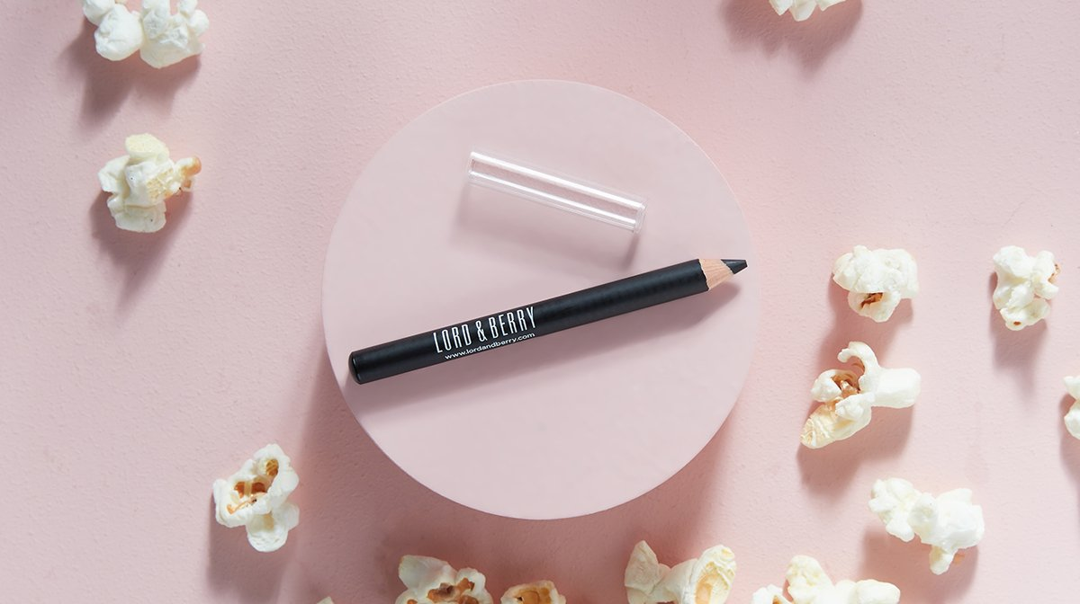 march-pretty-pleasures-glossybox-2021-lord-and-berry-liner