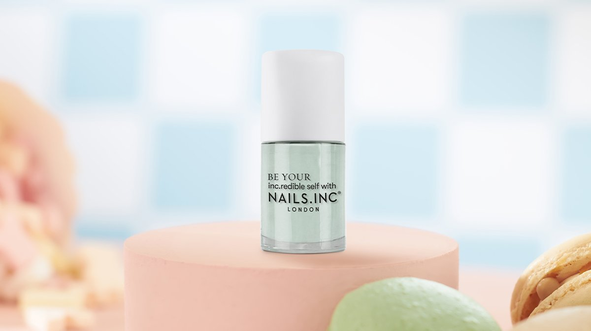 march-pretty-pleasures-glossybox-2021-nails-inc-polish