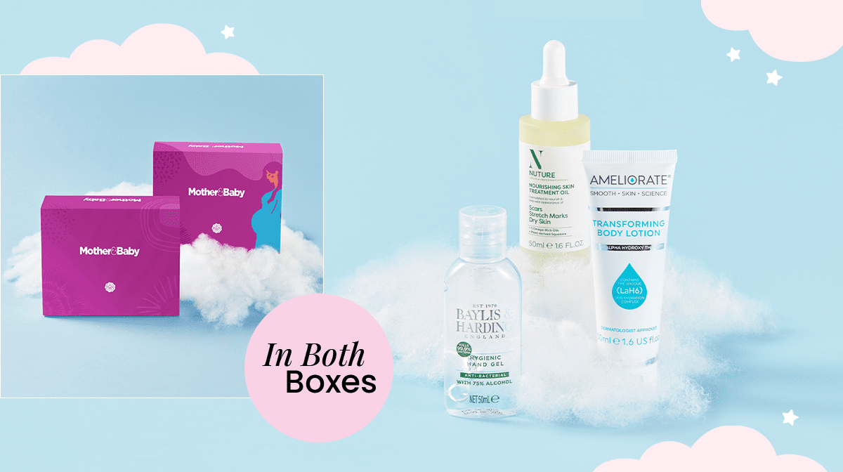 mother-and-baby-glossybox-2021