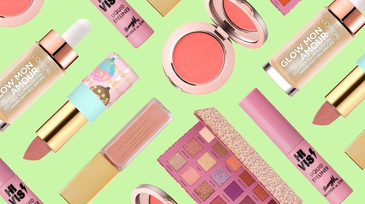 spring-makeup-to-brighten-makeup-bag-glossybox