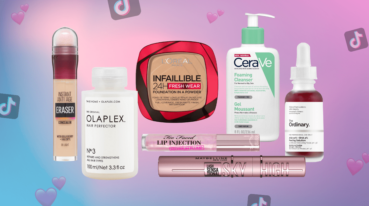 tiktok-trending-beauty-products-march-glossybox