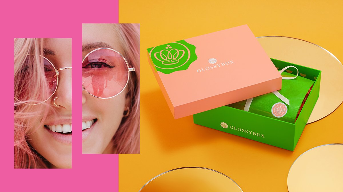 glossybox-generation-glossybox-young-box-teen-beauty-may-2021