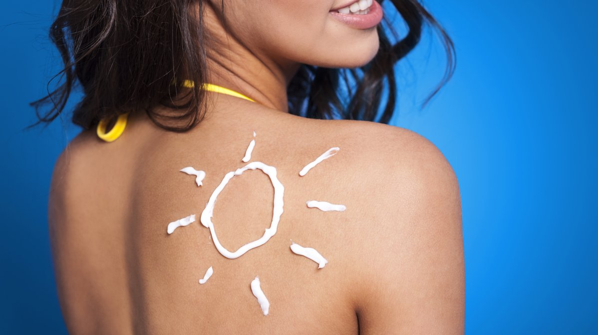 How To Treat Sunburn: The Dos And Don'ts To Follow