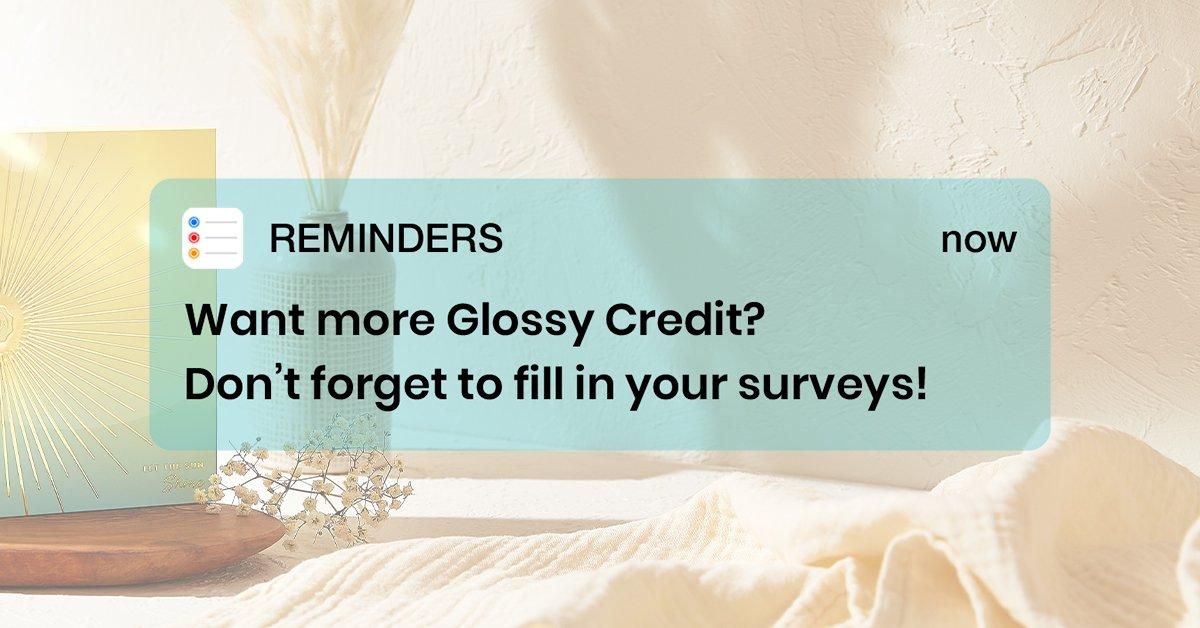 glossybox-may-2021-let-the-sun-shine-surveys