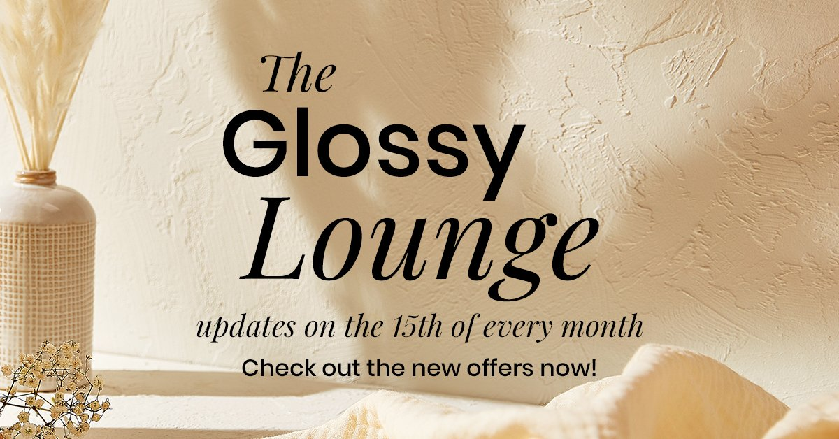 glossybox-may-2021-let-the-sun-shine-glossy-lounge
