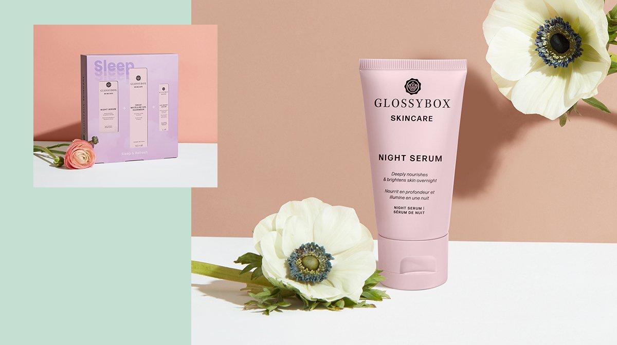 glossybox-skincare-sleep-and-refresh-box-april