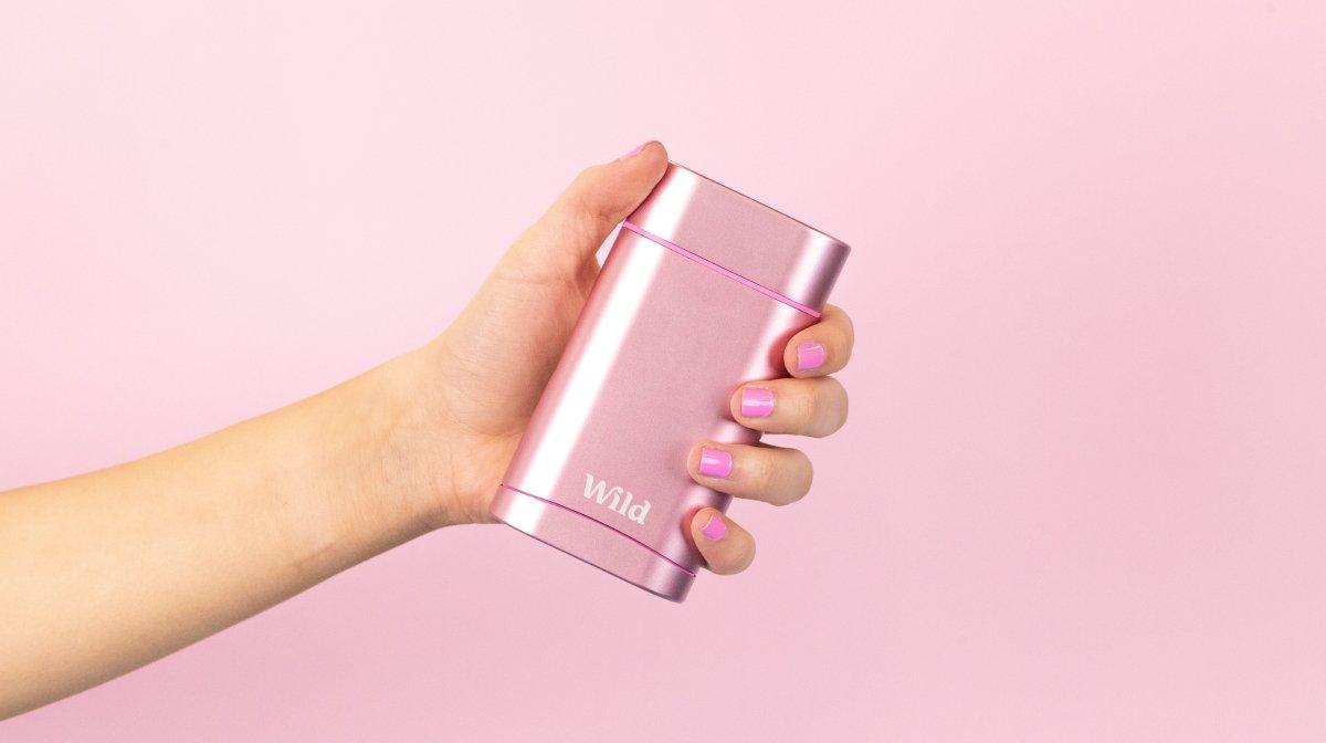 glossybox-wild-natural-deodorant