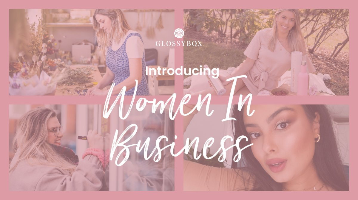 glossybox-women-in-business