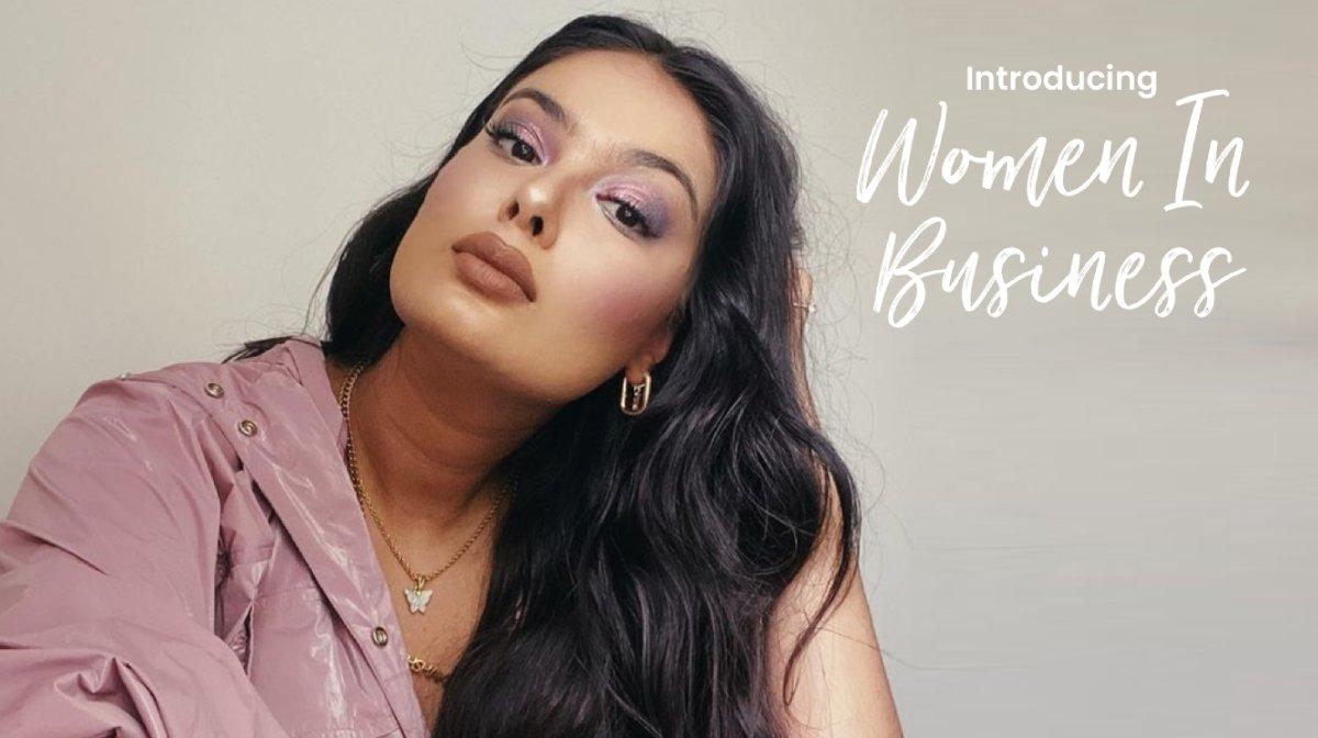 glossybox-women-in-business-mehreen-bymehshake