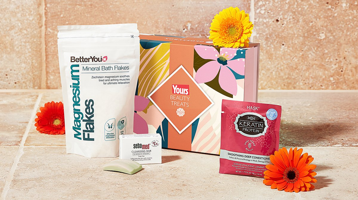 glossybox-x-yours-beauty-treats-limited-edition
