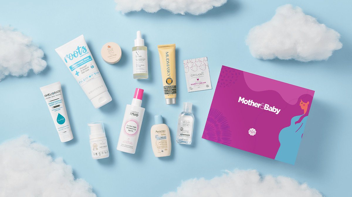 mother&baby-limited-edition-glossybox-april-2021