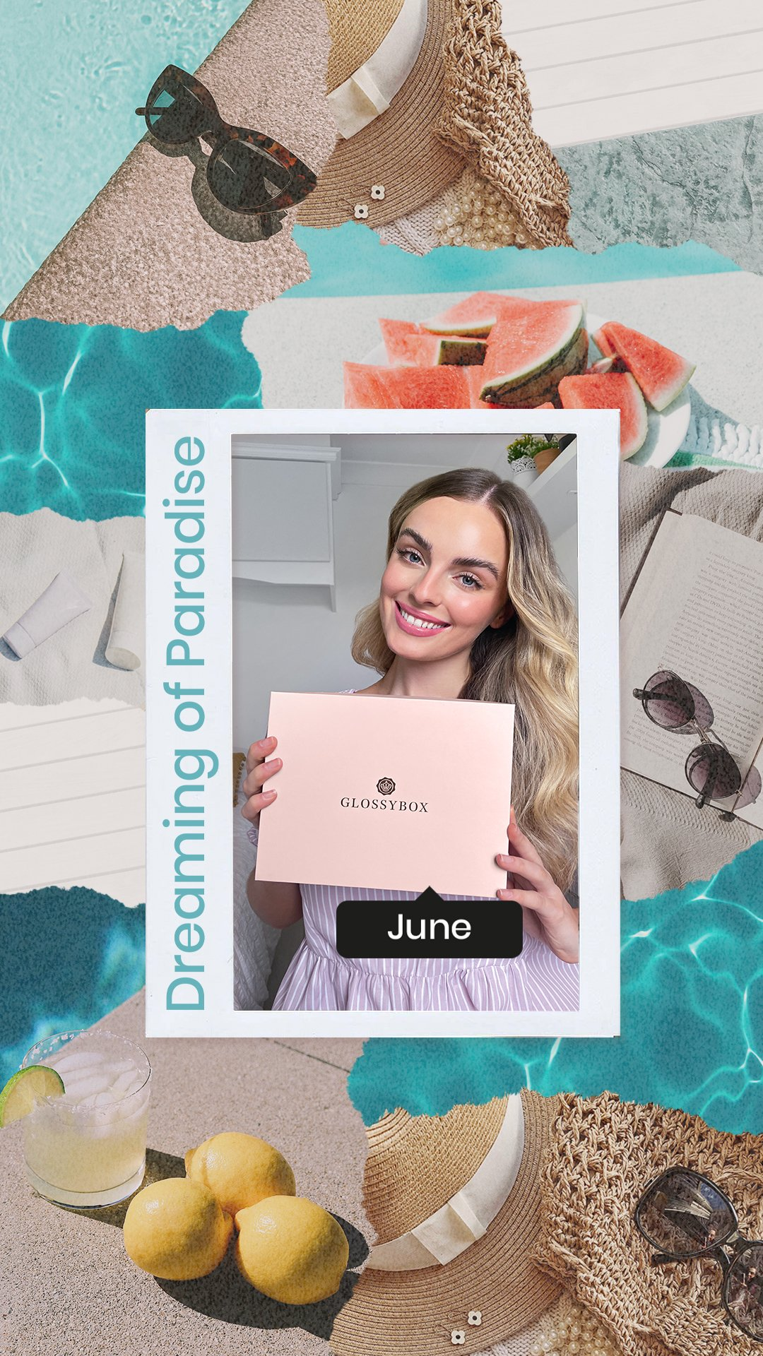 dreaming-of-paradise-june-2021-glossybox