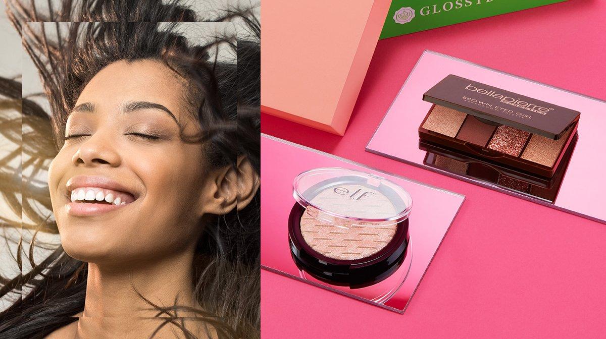 glossybox-generation-glossybox-young-box-teen-beauty-may-2021-e.l.f-bellapierre