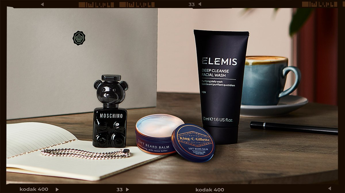 glossybox-grooming-kit-limited-edition-june-2021