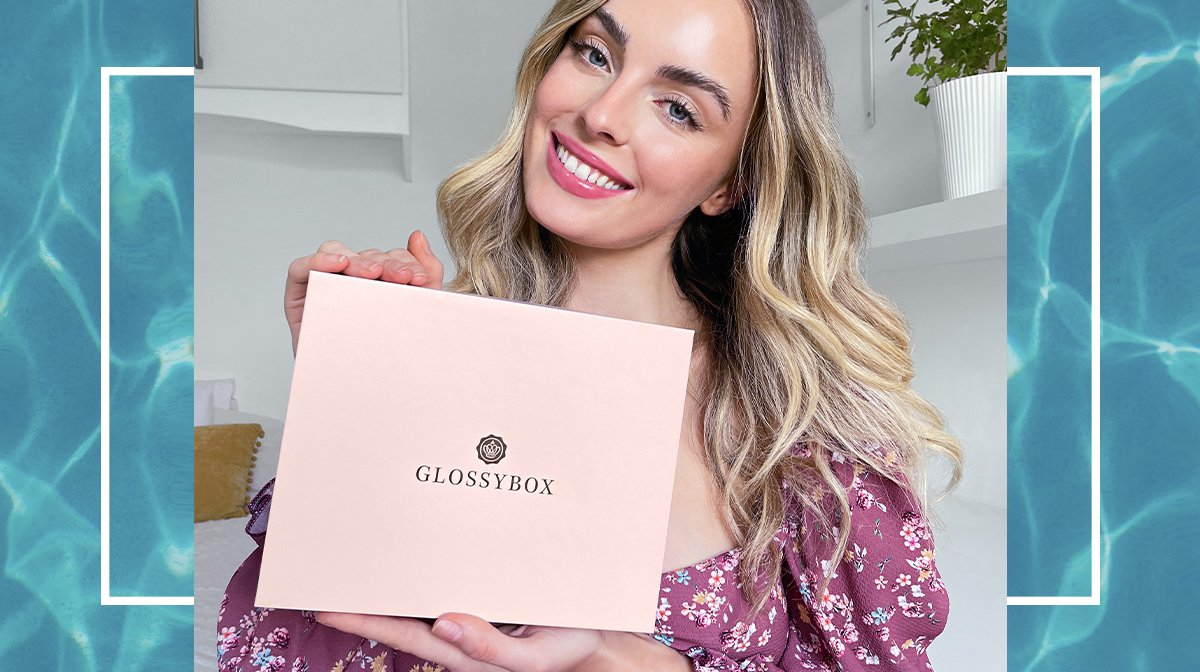glossybox-june-2021-dreaming-of-paradise