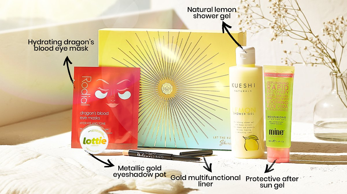 glossybox-may-2021-let-the-sun-shine-full-reveal