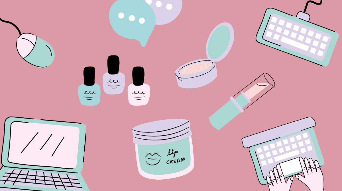 glossybox-writers-wanted-write-for us-beauty-writers