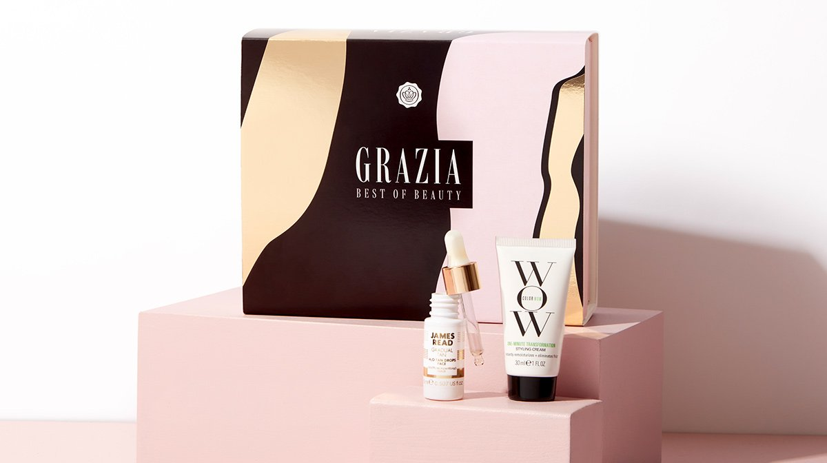 grazia-best-of-beauty-limited-edition-glossybox